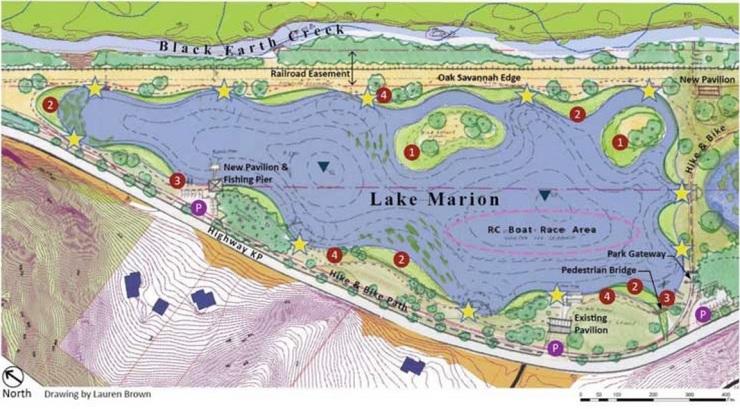 wrm_lake_marion